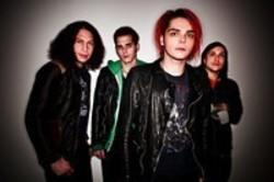 Download My Chemical Romance ringtones free.