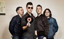 Download Arctic Monkeys ringtones for free.