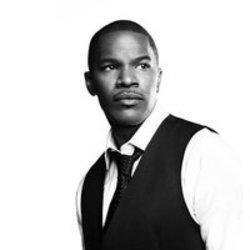 Download Jamie Foxx ringtones free.