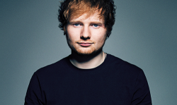 Download Ed Sheeran ringtones for free.