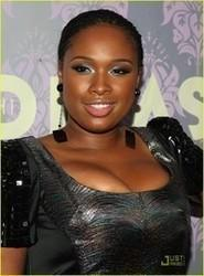 Download Jennifer Hudson ringtones free.