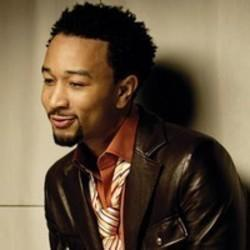 Download John Legend ringtones for free.