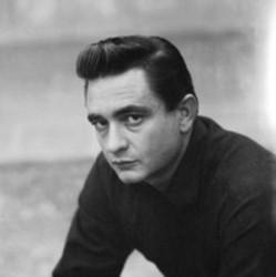 Download Johnny Cash ringtones free.