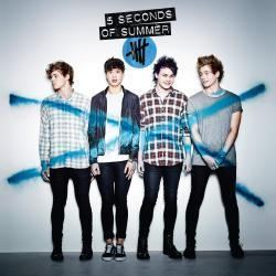 Cut 5 Seconds Of Summer songs free online.
