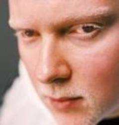 Cut Brother Ali songs free online.