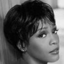 Download Whitney Houston ringtones free.