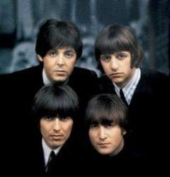 Download Beatles ringtones for free.