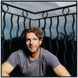 Cut Billy Currington songs free online.