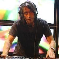 Cut Bob Sinclar songs free online.