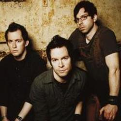 Cut Chevelle songs free online.
