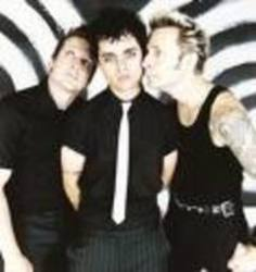 Download Green Day ringtones free.