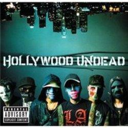 Download Hollywood Undead ringtones free.