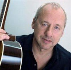 Cut Mark Knopfler songs free online.
