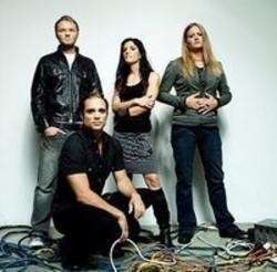 Download Skillet ringtones for free.