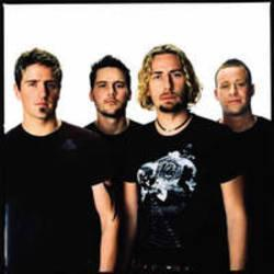 Download Nickelback ringtones for free.