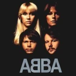 Download ABBA ringtones for free.