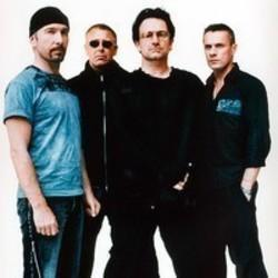 Download U2 ringtones free.