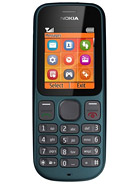 Nokia 100 ringtones free download.