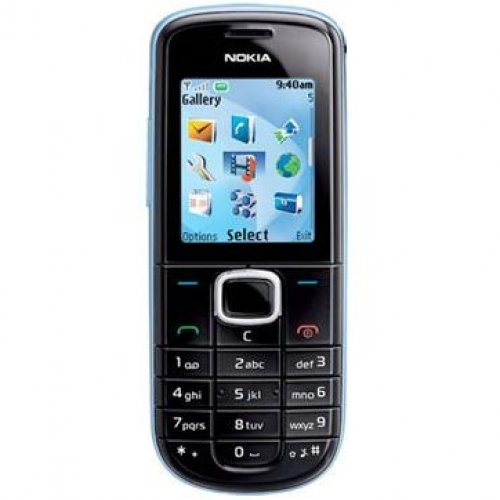 Nokia 1006 ringtones free download.