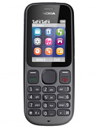 Nokia 101 ringtones free download.