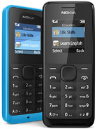 Nokia 105 ringtones free download.