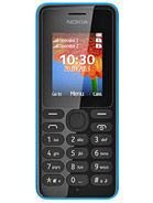 Nokia 108 ringtones free download.