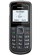 Nokia 1202 ringtones free download.