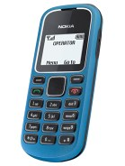 Nokia 1280 ringtones free download.