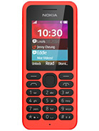 Nokia 130 ringtones free download.