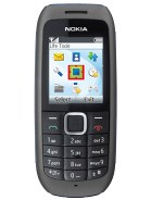 Nokia 1616 ringtones free download.