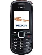 Nokia 1661 ringtones free download.
