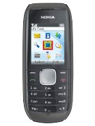 Nokia 1800 ringtones free download.