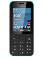 Nokia 208 ringtones free download.