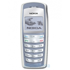 Nokia 2115i ringtones free download.