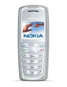Nokia 2125 ringtones free download.