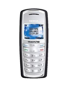 Nokia 2126 ringtones free download.