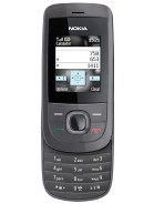 Nokia 2220 slide ringtones free download.
