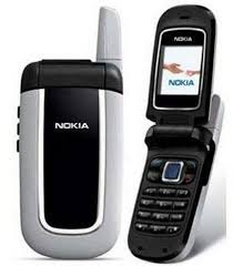 Nokia 2255 ringtones free download.