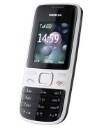Nokia 2690 ringtones free download.