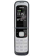 Nokia 2720 Fold ringtones free download.