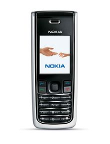 Nokia 2865 ringtones free download.