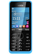 Nokia 301 ringtones free download.