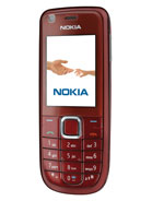 Nokia 3120 ringtones free download.