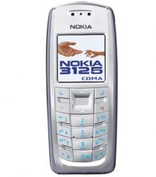 Nokia 3125 ringtones free download.