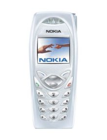 Nokia 3586 ringtones free download.