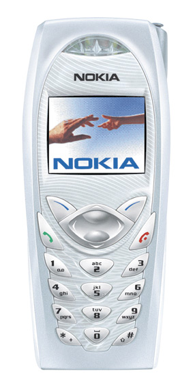 Nokia 3586i ringtones free download.