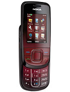 Nokia 3600 Slide ringtones free download.