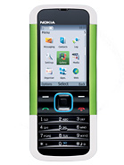 Nokia 5000 ringtones free download.