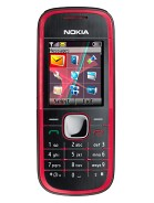 Nokia 5030 ringtones free download.