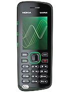 Nokia 5220 XpressMusic ringtones free download.